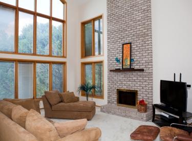 pinehurst-lane-after-shot-of-living-room-1