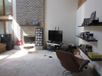 pinehurst-lane-living-room-before-pictures-016