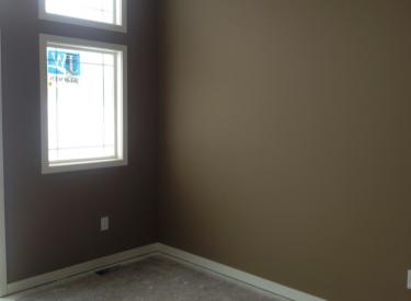 Before shot: Living room/Residential Interior design